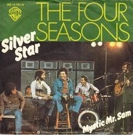 The Four Seasons - Silver Star