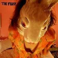 The Fuzz - THE FUZZ