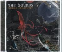 The GOURDS - Noble Creatures