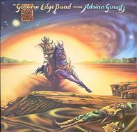 Graeme Edge Band Feat. Adrian Gurvitz - Kick Off Your Muddy Boots