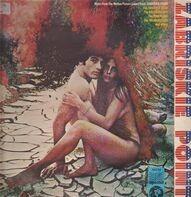 The Grateful Dead, Pink Floyd, The Kaleidoscope - Zabriskie Point