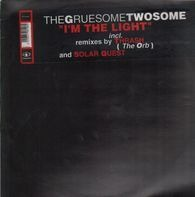 The Gruesome Twosome - I'm The Light