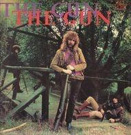 The Gun - The Gun