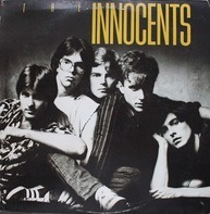 The Innocents - The Innocents