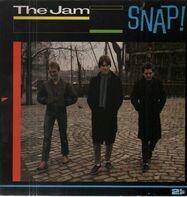 The Jam - Snap!