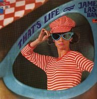 The James Last Band - That's Life