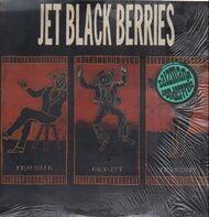 The Jet Black Berries - Animal Necessity
