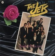 The Jets - Sendin' All My Love