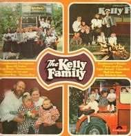 The Kelly Family - Kelly Family