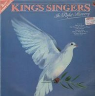 The King's Singers - In Perfect Harmony