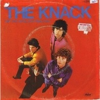 The Knack - Pay The Devil (Ooo Baby Ooo)