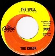 The Knack - The Spell