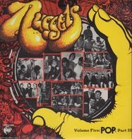 The Knickerbockers, The Lovin' Spoonful, The Grass Roots... - Nuggets Volume 5: Pop, Part 3