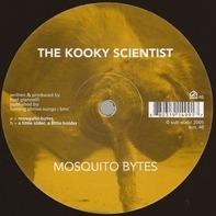 Kooky Scientist - Mosquito Bytes