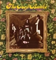 The Left Banke - The History Of The Left Banke
