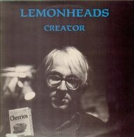 The Lemonheads - Creator