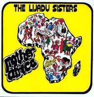 The Lijadu Sisters - Mother Africa