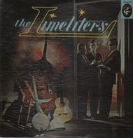 The Limeliters - The Limeliters