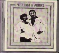 Thelma Houston & Jerry Butler - Thelma & Jerry
