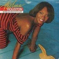 Thelma Houston - Breakwater Cat