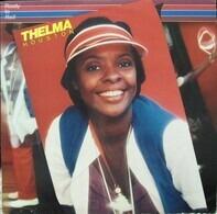 Thelma Houston - Ready to Roll