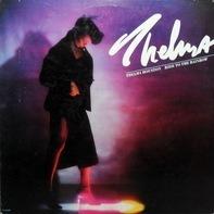 Thelma Houston - Ride to the Rainbow