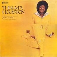 Thelma Houston - Sunshower