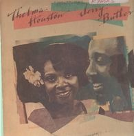 Thelma Houston & Jerry Butler - Two to One