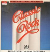 The London Symphony Orchestra - Classic Rock 2 - The Second Movement