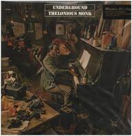 Thelonious Monk - Underground
