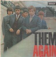 Them - Again