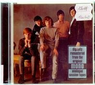 Them Featuring Van Morrison - The 'Angry' Young Them!