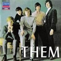 Them - Them