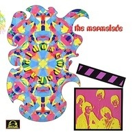 The Marmalade - KALEIDOSCOPE