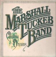The Marshall Tucker Band - Carolina Dreams
