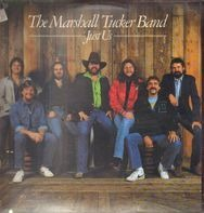The Marshall Tucker Band - Just Us