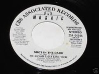 The Michael Zager Band - Shot In The Dark
