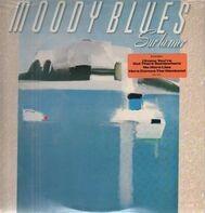The Moody Blues - Sur La Mer