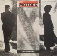 The Motors - Love And Loneliness