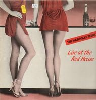 The Nashville Teens - Live At The Red House