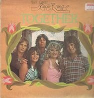 The New Seekers - Together