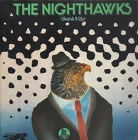 The Nighthawks - Skank It Up