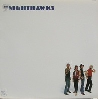 The Nighthawks - The Nighthawks