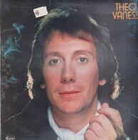 Theo Vaness - Theo Vaness