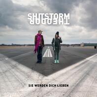 Theodor Shitstorm - Sie Werden Dich Lieben (vinyl)