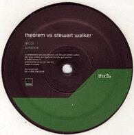 Theorem vs. Stewart Walker - Recoil