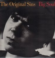 The Original Sins - Big Soul