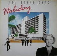 The Other Ones - Holiday