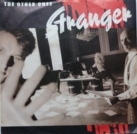 The Other Ones - Stranger
