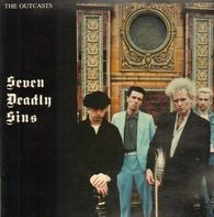 The Outcasts - Seven Deadly Sins